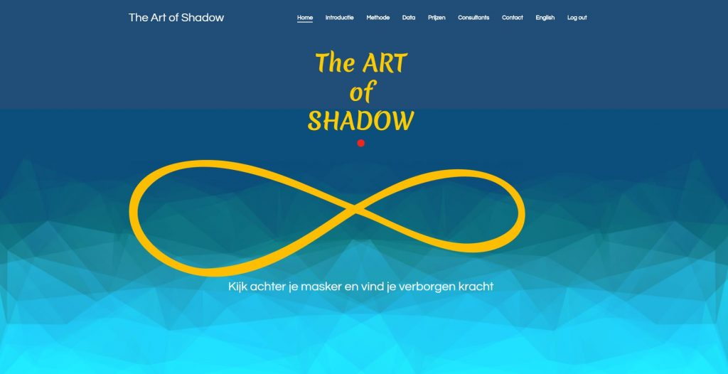 The Art of Shadow